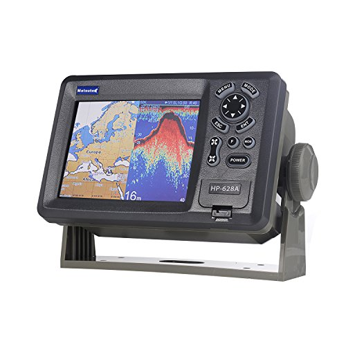 matsutec-hp-628a-56-color-lcd-class-b-ais-transponder-combo-high-sensitivity-marine-gps-navigator
