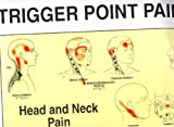 Trigger-Points-of-Pain-Wall-Charts-Set-of-2