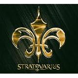 "Stratovarius Ltd.Digivon ""Stratovarius"""