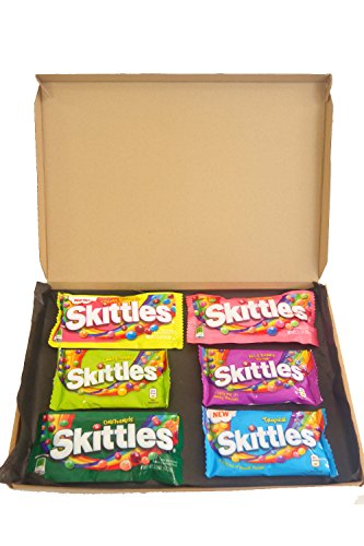 skittles-huge-american-candy-selection-box-6-packs-of-sweets-the-perfect-gift-that-fits-through-your