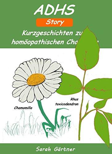 adhs-story-die-5-besten-mittel-zur-selbstbehandlung-mit-homoopathie-ihr-kind-ist-hyperaktiv-und-sie-