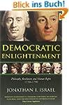 Democratic Enlightenment: Philosophy,...
