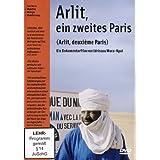 Arlit, ein zweites Paris (OmU)