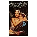 Romeo And Juliet (Penny Books)