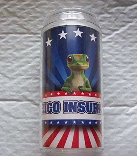 geico-gecko-stars-stripes-soda-can-shaped-tumbler