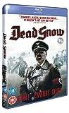 echange, troc Dead Snow [Blu-ray] [Import anglais]