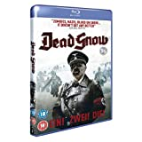 Dead Snow [Blu-ray]by Jeppe Beck Laursen