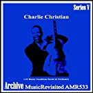 Charlie Christian & Benny Goodman