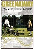 The Draughtsman's Contract [Import]