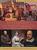 img - for Invitation to the Classics (Masterworks) book / textbook / text book