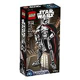LEGO Star Wars Captain Phasma 6136867