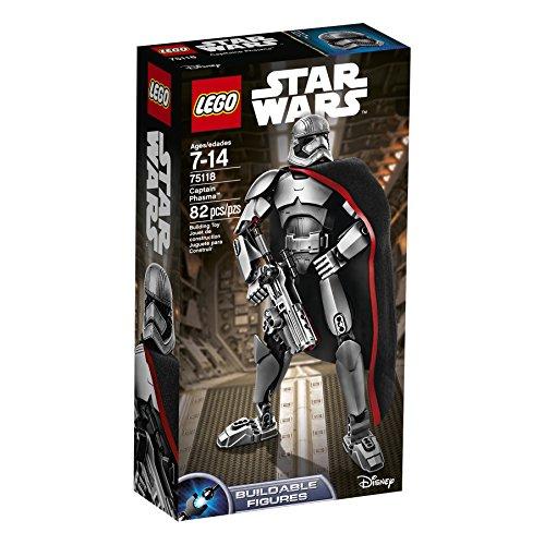 LEGO-Star-Wars-Building-Kit