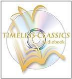 Alexandre Dumas The Three Musketeers Audiobook (Timeless Classics)