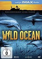 IMAX - Wild Ocean