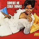 Comfort Me (US Release)
