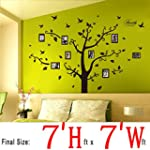 Dago Wall Stickers Wall Decals Trees...