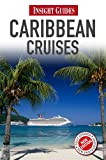 img - for Insight Guides Caribbean Cruises book / textbook / text book