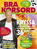 Bra Korsord