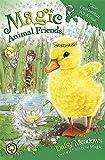 Magic Animal Friends: 3: Ellie Featherbill All Alone