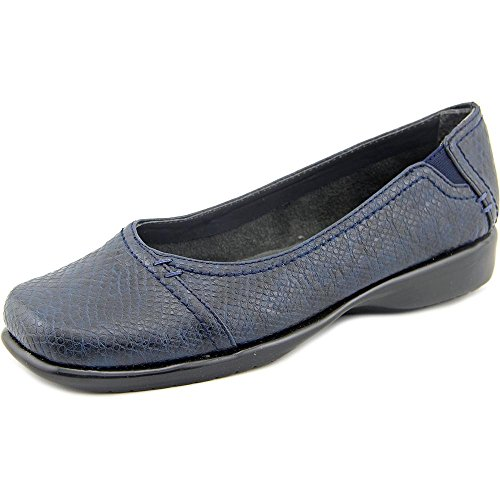 Aerosoles Richmond Donna US 9 Blu Ballerine