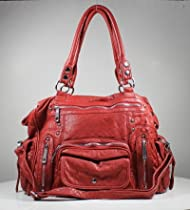 Unlimited Fashion Designed With Classic, And Trendy Silhouettes -Hobo Handbag