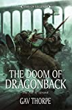 The Doom of Dragonback
