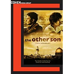 Other Son