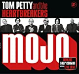 Tom Petty And The Heartbreakers Mojo Tour Edition