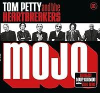 Mojo: Tour Edition