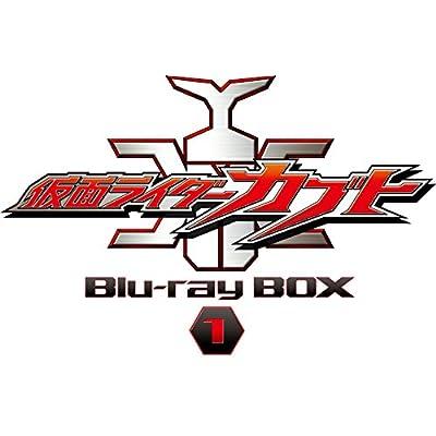 ���̥饤�������֥� Blu��ray BOX 1 [Blu-ray]