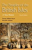 img - for The Peoples of the British Isles: A New History. From 1688 to 1914 book / textbook / text book