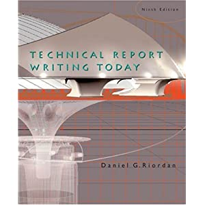 Communication today pdf technical