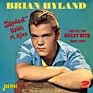 Sealed With A Kiss And All The Great Hits 1960-1962
