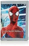 Marvel Spiderman 2 Amazing Spiderman Wallet