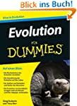 Evolution fur Dummies (Für Dummies)
