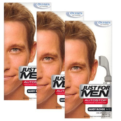 3x-just-for-men-autostop-haarfarbe-sand-blonde-a10