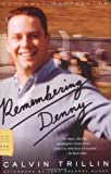 Remembering Denny (0374529744) by Trillin, Calvin