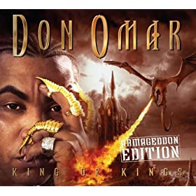 adios don omar feature