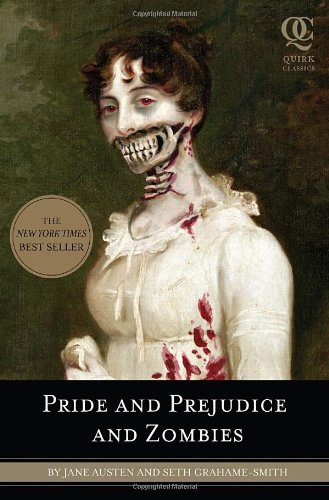 pride and prejudice and zombies characters gradesaver pride and prejudice and zombies characters