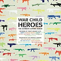 ウォー・チャイルド~戦禍のヒーロー