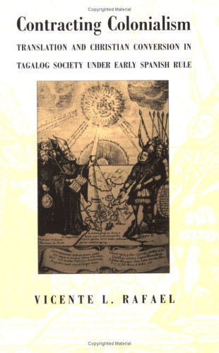 Contracting Colonialism: Translation and Christian...
