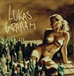 Lukas Graham (inkl. Bonustrack | exkl...