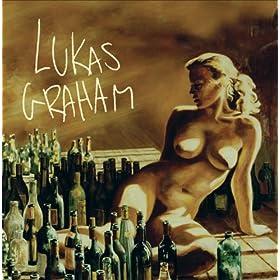 Lukas Graham (inkl. Bonustrack | exklusiv bei Amazon.de)