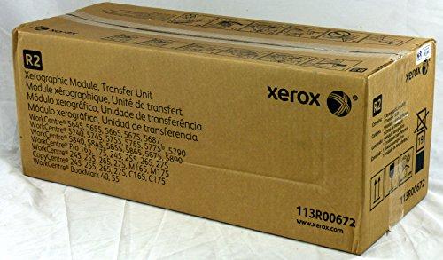 xerox-module-graphic-113r00672