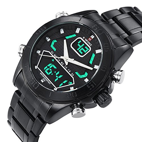famous-brand-black-mens-military-watches-full-stainless-steel-digital-analog-led-sports-wristwatch-r