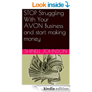 making money kindle singles