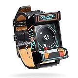 Classic Arcade Wristwatch クラシックアーケード腕時計タイプトイ [並行輸入品]