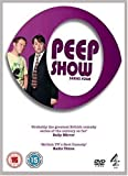 Image of Peep Show Series 4 [DVD] [2007]