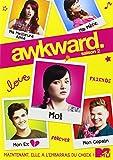Awkward - Saison 2