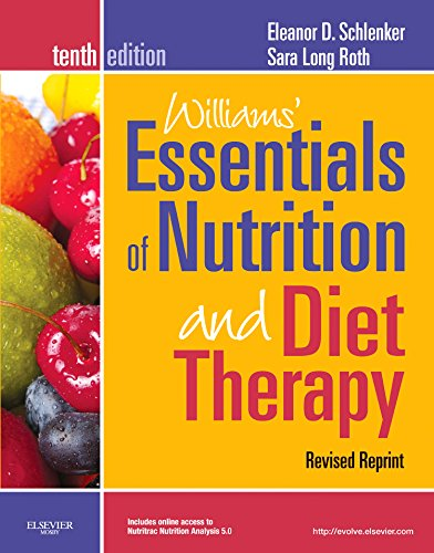 Fitness And Nutrition Pdf